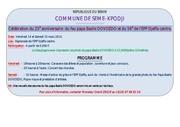 Fichier PDF 25e anniversaire du feu papa basile dovoedo