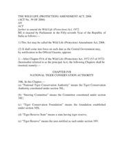 Fichier PDF amendement 2006