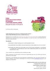 Fichier PDF book