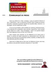 Fichier PDF communique de presse 1 v2
