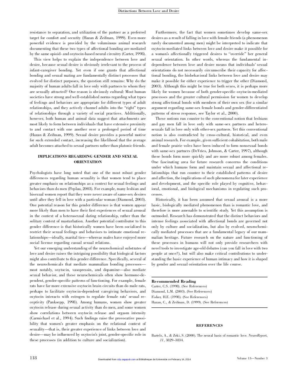 Aperçu du document Current Directions in Psychological Science-2004-Diamond-116-9(1).pdf - page 4/5