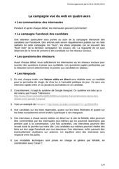 Fichier PDF elections2014
