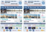 inscriptions 2014 4
