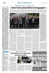 pdf page 43 edition de strasbourg erstein 20140225