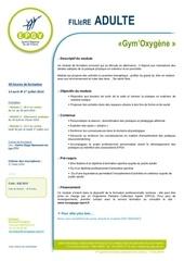 Fichier PDF plaquettegymoxygene 2014