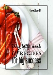 Fichier PDF the little book 20140220