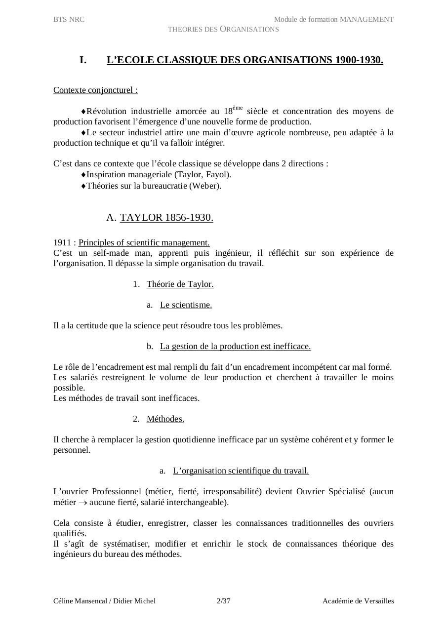 Theories_des_organisations.pdf - page 2/37