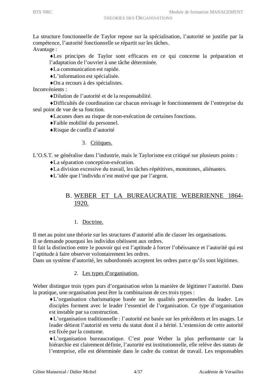 Theories_des_organisations.pdf - page 4/37
