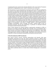 WBG SWF and Long Term Dev Finance Risks and Opportunities.pdf - page 3/28