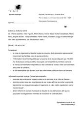 Fichier PDF bureauxvides motion pga