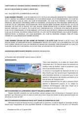cr ag a2cf 11 janvier 2014 charenton du cher