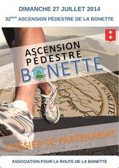 Fichier PDF dossier partenariat bonette 2014