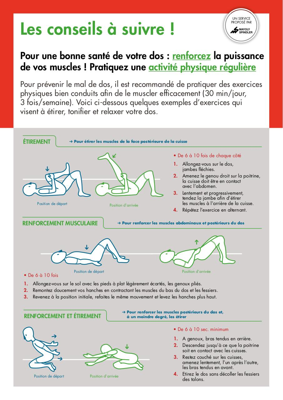 Fiches_Mayoli PATIENT.pdf - page 2/2