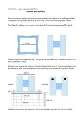 Fichier PDF les baraquement d urgence des babtous