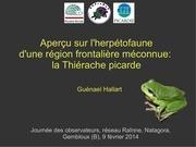 Fichier PDF presentation herpeto thierache fev2014 gh 1