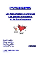 Fichier PDF tpe cailly 1eres 2014 svt
