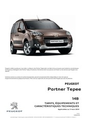 13927969380851ct partner tepee 14b v1 0