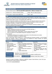 Fichier PDF fp consultant cdp 2013 11