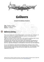 goldwern eng2
