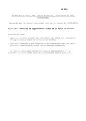 Fichier PDF m 196 appartementsvides 1996