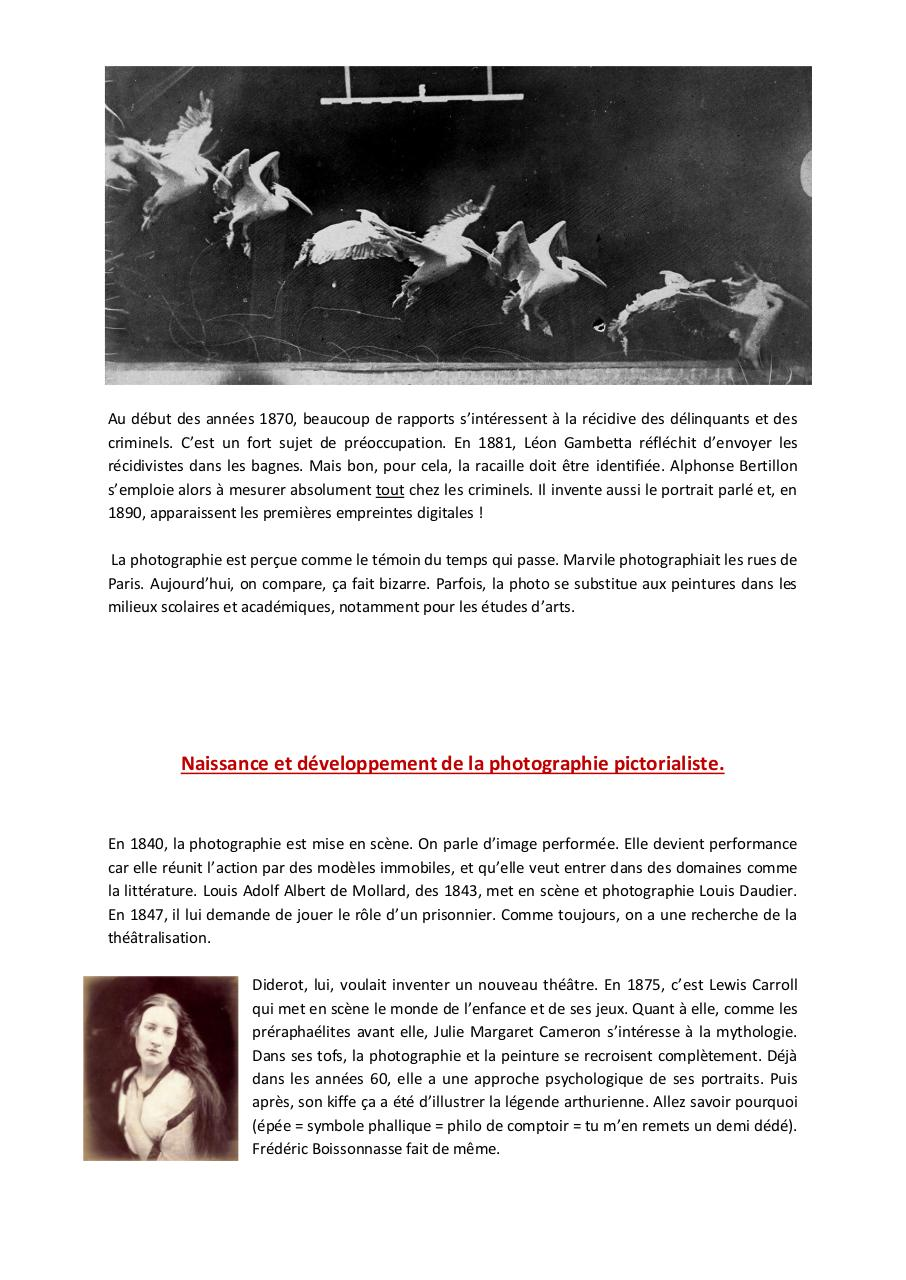 Photographie.pdf - page 2/6