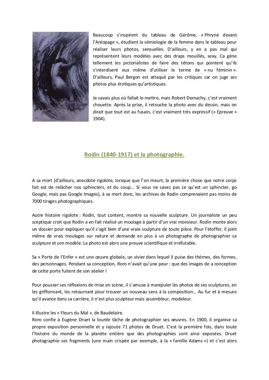 Photographie.pdf - page 4/6