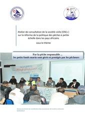 recommandations fr18022014