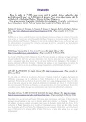 Fichier PDF sitographie sur la collection madame monsieur
