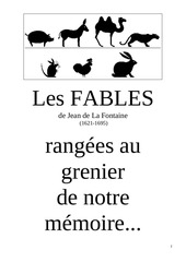 Fichier PDF 13fableslafontaine