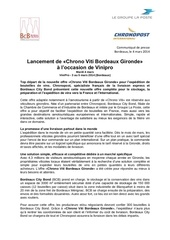 Fichier PDF 2014 cp chronoviti gironde