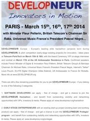 Fichier PDF 2014 developneur europe poster