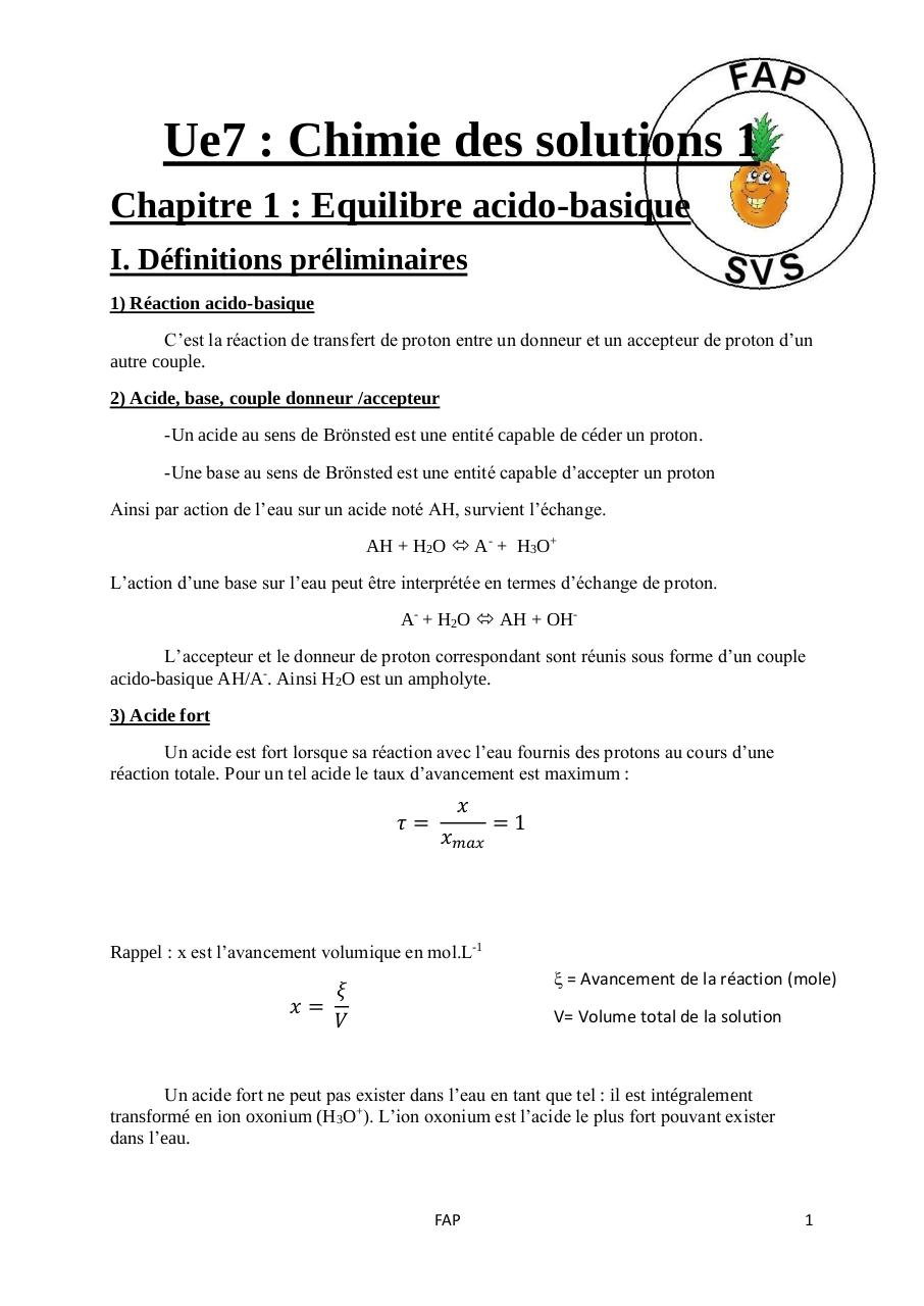 Aperçu du document chimie 1.pdf - page 1/7