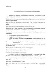 Fichier PDF cn 2013