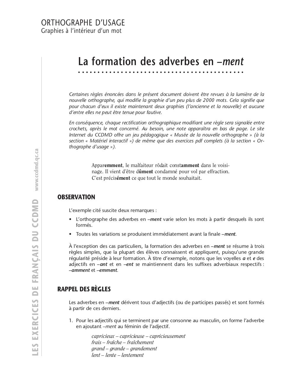 graph_int_09_Orthographe.pdf - page 1/5