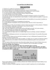Fichier PDF le grand oeuvre de grillot de givry