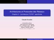 Fichier PDF mi cours reseau cours3
