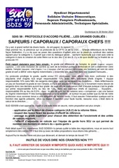 tract filiere 28 02 2014