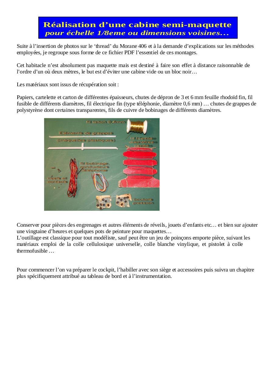 Tableau De Conversion De Peinture Pour Maquette - Gamboahinestrosa