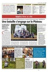 article parkattak mars 2014