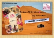 Fichier PDF book sponsoring les desertueuses equipage 218