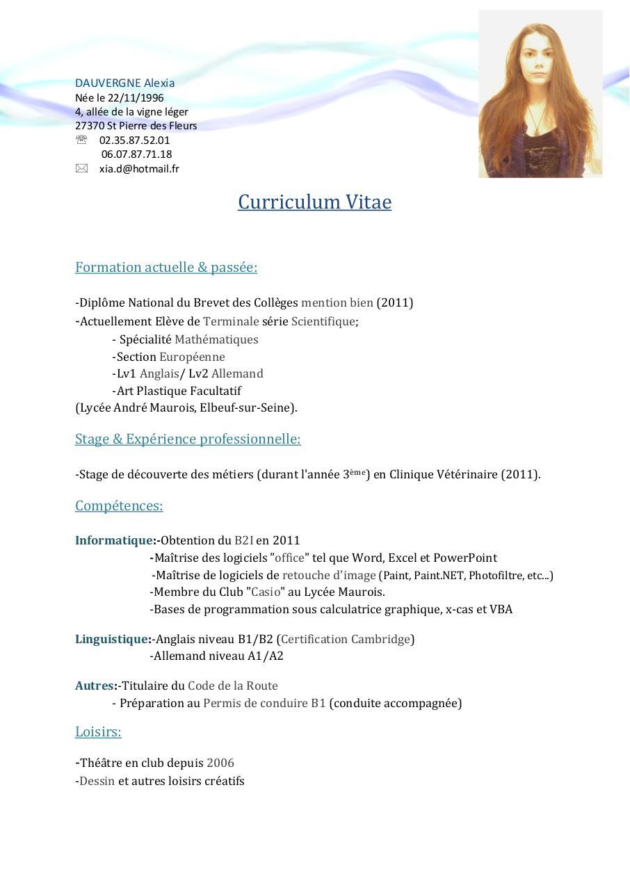 cv  0 2  1  pdf par xiad 000