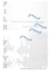 Fichier PDF file 5