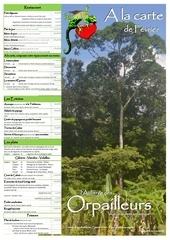 menu auberge des orpailleurs0214