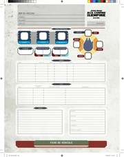 sw eoe ship sheet