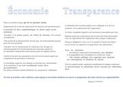 Fichier PDF verso n 9