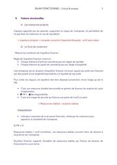 bilan fonctionnel cours pdf 1