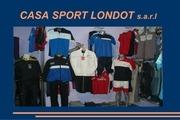 Fichier PDF brochure casa sport 3
