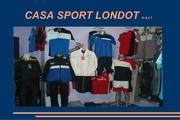 Fichier PDF brochure casa sport