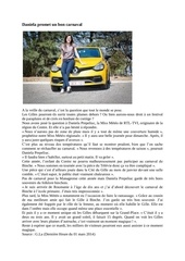 Fichier PDF daniela promet un bon carnaval pdf