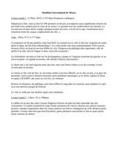 Fichier PDF duath de meaux 1